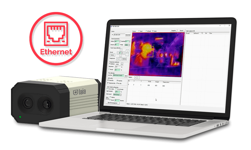 laia-broadcaster-thermal-ethernet